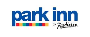 Park Inn Hotell